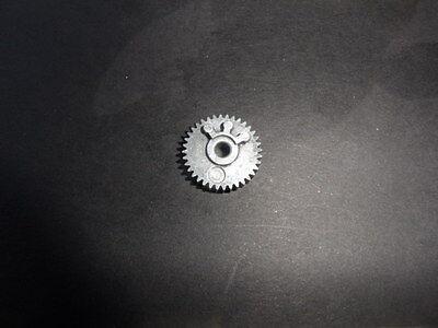 82403 810 Pivot Gear NEW ABU GARCIA MITCHELL SPINNING REEL PART