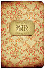 Santa Biblia-Rvr 1977 by Rvr 1977 Reina Valera 1977 (Hardback, 2013)
