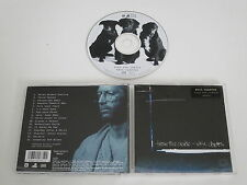 ERIC CLAPTON/FROM THE CRADLE(REPRISE 9362-45735-2) CD ALBUM