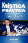 La Mistica Practica by Annice Booth, Dr Neroli Duffy (Paperback / softback, 2010)