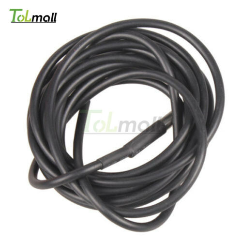 DS18B20 Waterproof Digital Temperature Humidity Sensor Probe Thermistor 3m Cable