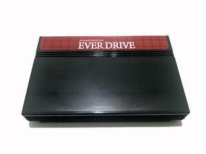 Everdrive-sega-master-system-case-new-sealed