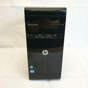 HP-600B-Windows-10-Tower-PC-Intel-Core-i3-3220T-2-8GHz-4GB-320GB-HDD-Win-10