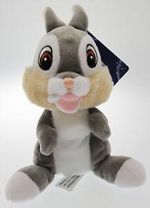 Peluche-Tambourin-Animal-Friends-Original-Disney-18cm