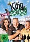 King of Queens - Staffel 8 (2012)
