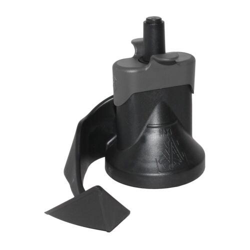 Kompatibel Tefal Actifry Friteuse Serie 001-1 Gemischtes Paddel Klinge mit