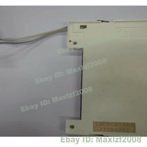 """For 5.7/"""" LSUBL6371A LCD"""