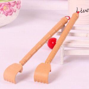 Bamboo-Telescopic-Back-Scratcher-Extendable-Wooden-Back-Itching-Self-Massager