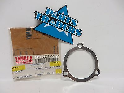 YAMAHA RAPTOR BADGER GRIZZLY BREEZE CHAMP 50 80 100 125 FRONT WHEEL SEALS OS105