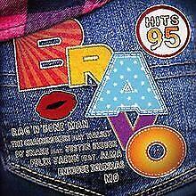 Bravo-Hits-Vol-95-von-Various-CD-Zustand-gut