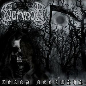 NOMINON-Terra-Necrosis-CD