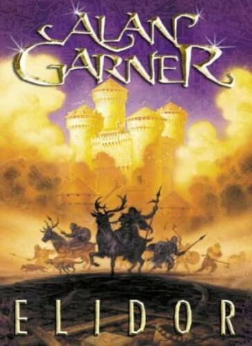 1 of 1 - Elidor (Collins Modern Classics) By Alan Garner