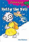 Hetty the Yeti by Dee Shulman (Paperback, 2004)