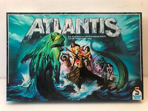 Atlantis-de-Schmidt-juegos-juego-de-mesa-social-familias-aventura