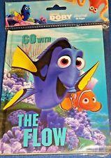Nemo Dory Bubble Guppies Thomas Train McStuffins Disney Princess socks 2-4T