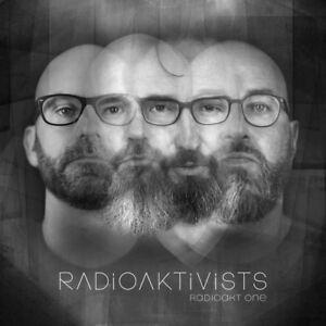 RADIOAKTIVISTS-Radioakt-One-CD-Digipack-2018