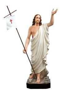 Estatua-de-Jesus-resucitado-varios-tamanos