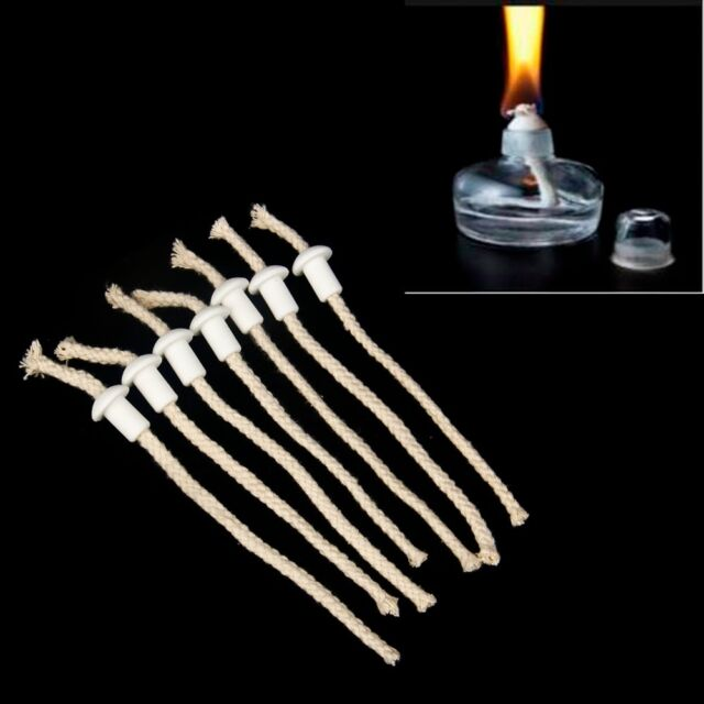 Frequently Bought Together 7 Ceramic Holders For Tiki Torch Wine Bottle Oil Lamp