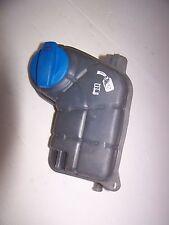 Coolant Expansion Tank For VW Passat 2001-05 2.0L Audi A4 2002-08 1.8//2.0T