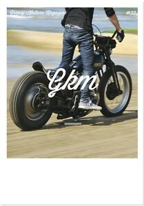 Greasy-Kulture-Magazine-37-GKM-Harley-Triumph-XS650-Honda-Chopper-Iron
