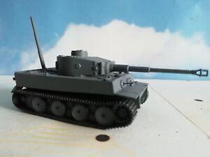 Roco H0 Model Minitanks 700 Panzerkampfwagen VI Tiger  Maßstab 1:87 in OVP
