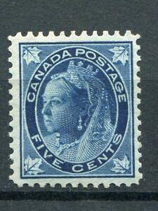 Canada-70-Mint-VF-NH-Lakeshore-Philatelics