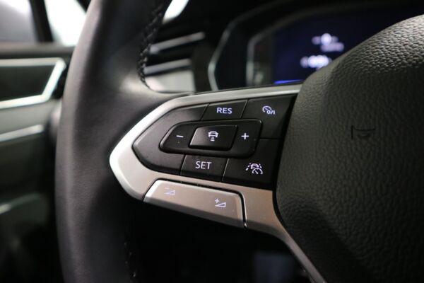 VW Passat 2,0 TDi 150 Business+ Variant DSG - billede 4
