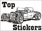 topstickers