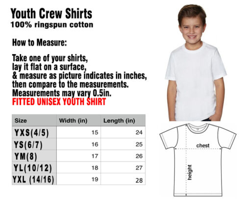 Haiti Youth  Boys Tee Shirt Flag T Shirt  Any Sports Soccer Country Pride