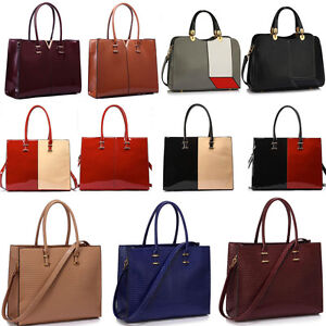 Image Is Loading Women 039 S Large Size Per Bags Nice