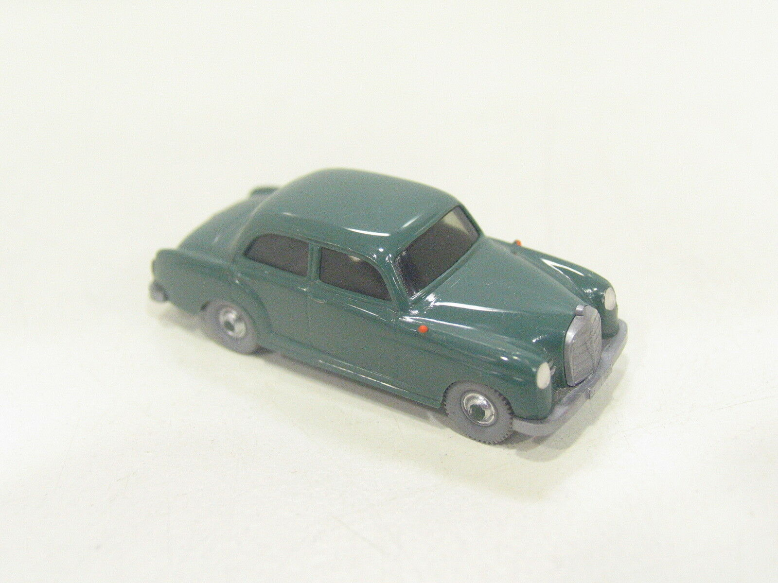 BARGAIN weeks old Wiking models Top Condition Look    wh461