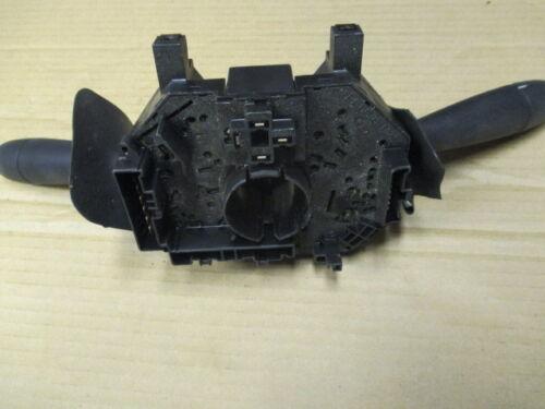 ALFA ROMEO 156 Wiper Stalk Indicatore Interruttore di controllo impostato