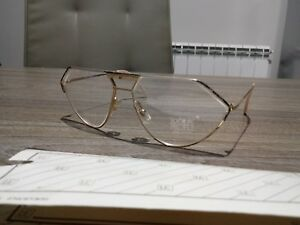montatura-occhiali-da-vista-vintage-laoins-frames-donna-sunglasses
