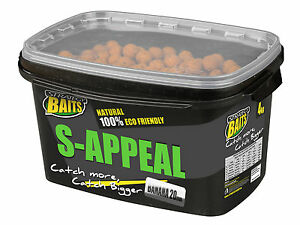 Strategy-BAITS-s-appeal-BOILIES-20mm-4-kg-Secchio-div-mod-S-or-Ten-6-00