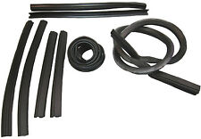 1966-1970 Dodge Coronet 440 500 R//T new convertible top hydraulic hose line set