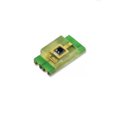 5pcs NEW TEMT6000 Light Sensor TEMT6000 Professional Light Sensor Arduino
