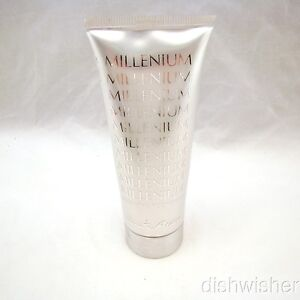 Elizabeth-Arden-MILLENIUM-Hydrating-Body-Creme-7-oz-200-g-NEW-NWOB