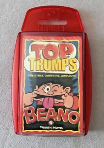 Top-Trumps-The-Beano