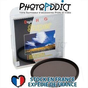 MARUMI-CPL-SUPER-DHG-55mm-Filtre-Polarisant-Circulaire-Digital-High-Grade