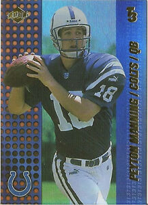 800-2000-Collectors-Edge-Peyton-Manning-T3-Preview-Mint