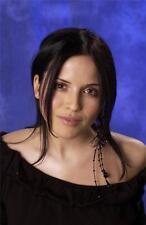 Andrea Corr Hot Photo #10