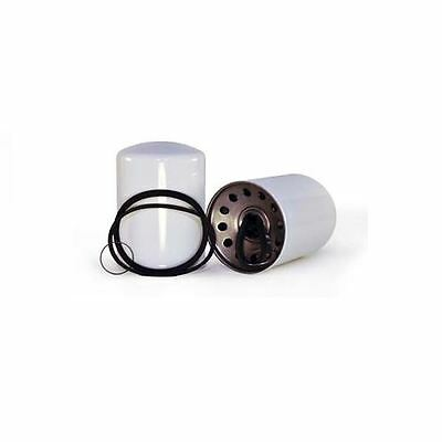 Pack of 3 Killer Filter Replacement for MP FILTRI CSG100P10A