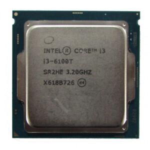 Intel-Core-i3-6100t-sr2he-3-2ghz-Socket-lga1151-CPU