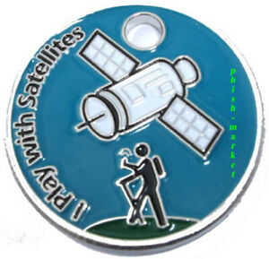 I-PLAY-WITH-SATELLITES-PATHTAG-NEW-N