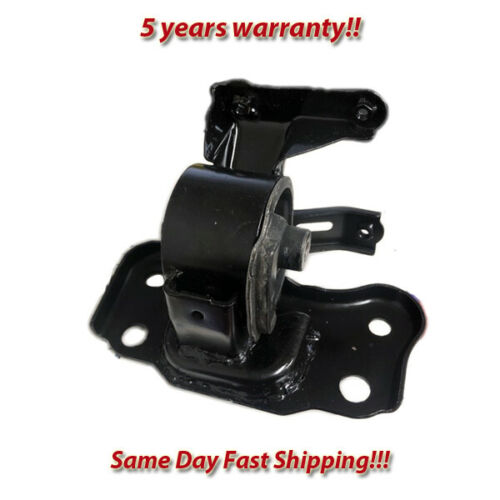 A62070 9960 Transmission Mount 2008-2015 for Scion xB 2.4L for Auto B62070