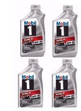 Amsoil 10w40 Synthetic Motorcycle Oil Quart For Sale Online Ebay
