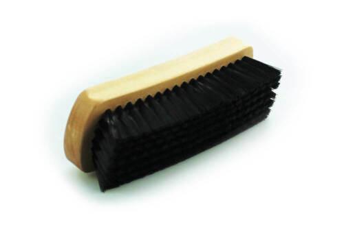 Supernatural Leather Brush DODO JUICE 10,95 EUR//Stk