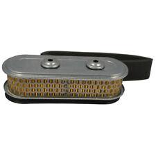 HONDA GXV160  HRC216K1HA   HRC216K1SXA   filtre a air