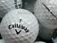 thumbnail 15 - AAA - AAAAA Mint Condition Used Golf Balls Assorted Brands & Quantity