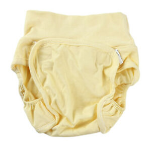 Adjustable-Diaper-Pants-Incontinence-Nappy-Washable-Dual-Opening-Pocket-SS3